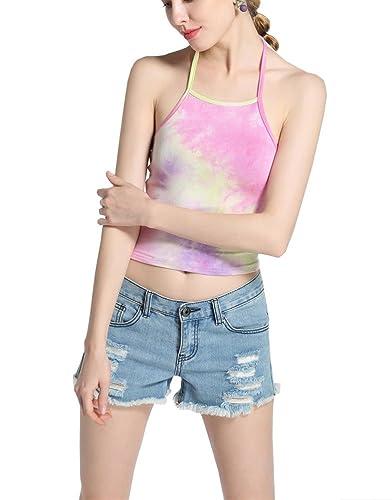 Esen-fa - Camisas - para mujer