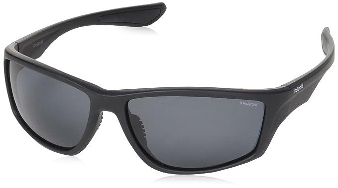 95d3f95622 Polaroid Sport Men s PLD 7015 S M9 Sunglasses