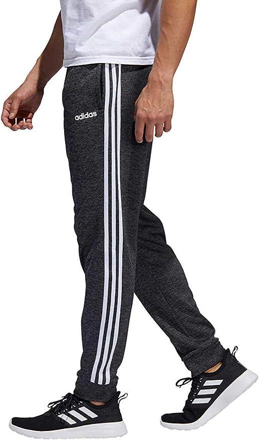 Tech Fleece Climawarm Sweatpant Pants