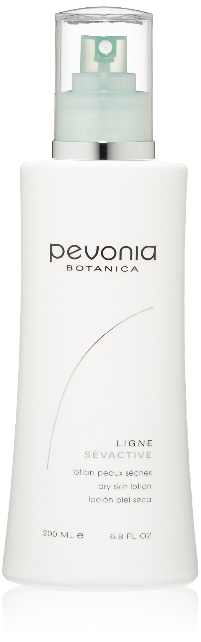 Pevonia Dry Skin Lotion, 6.8 Fl Oz by Pevonia Botanica