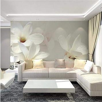 High Quality Fresco Bedroom Kapok Living Room Large Fresco Wall Aper Modern Home Decoration 300 210cm Amazon Co Uk Diy Tools