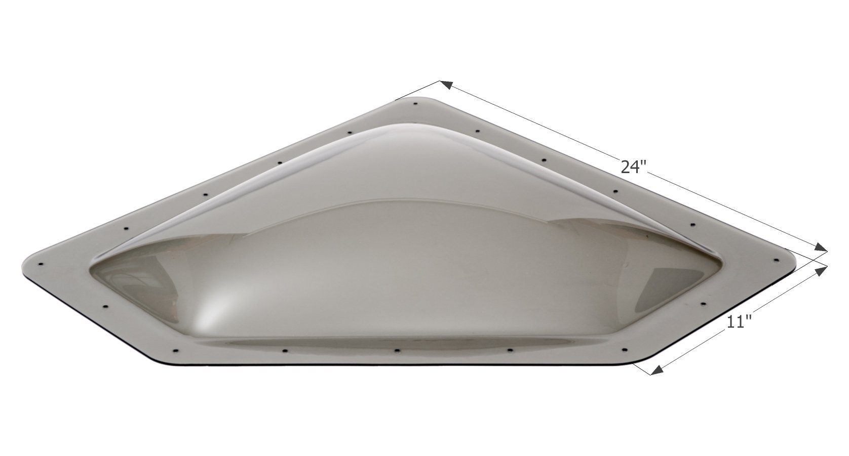 ICON 12114 RV Skylight by ICON