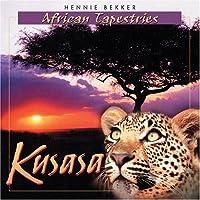 African Tapestries (Kusasa)