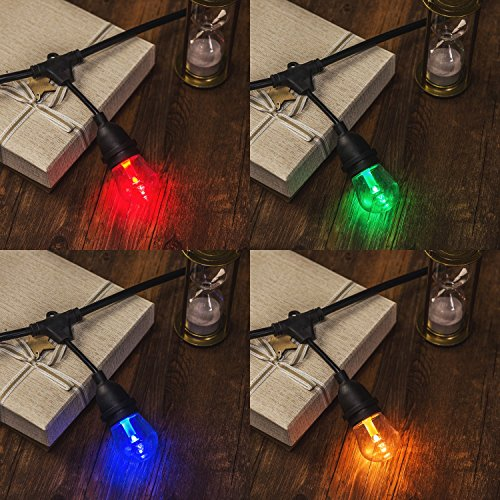 FOXLUX-String-Lights