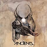 Heart of Oak by Anciients (2013-05-04)
