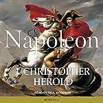 Napoleon | J. Christopher Herold