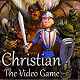 Christian: The Video Game [Download]