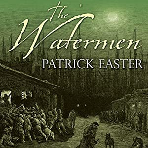 The Watermen Audiobook