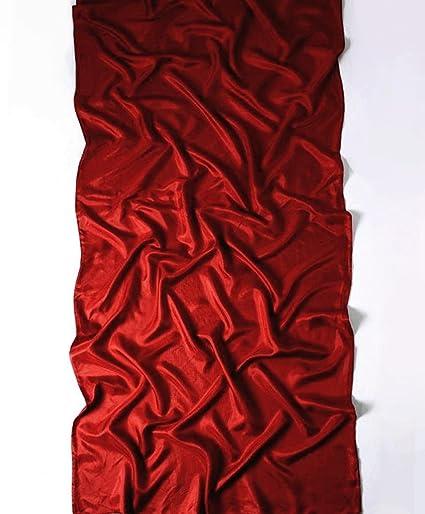 Nola Sang Bolsa de dormir de seda Liner Skin-friendly Envelop Saco de dormir interior