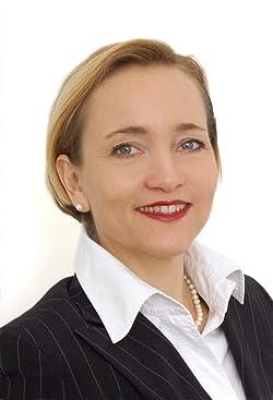 Sonja Radatz
