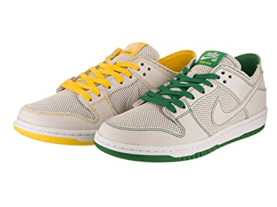 free shipping 7e6ef 071b7 Amazon.com | Nike SB Zoom Dunk Low Pro Decon QS (Ishod WAIR) | Shoes