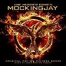 The Hunger Games: Mockingjay Pt. 1 (Original Motion Picture Score)