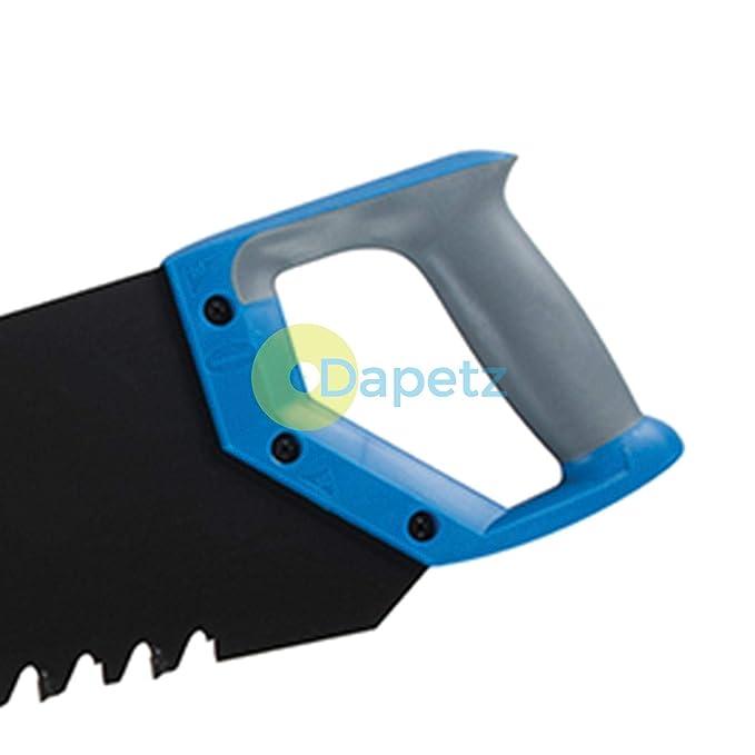 a 10 aproximadamente Schmetz pistón agujas cuero agujas nº 1738 almidón LR 110//18 Leather