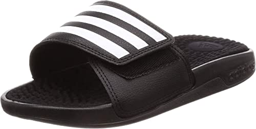 | adidas Men Sandals Adissage TND Slides Beach