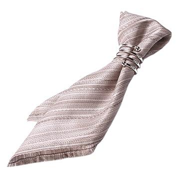 2 PCS Tischdekoration Servietten falten Polyester Serviette saubere ...