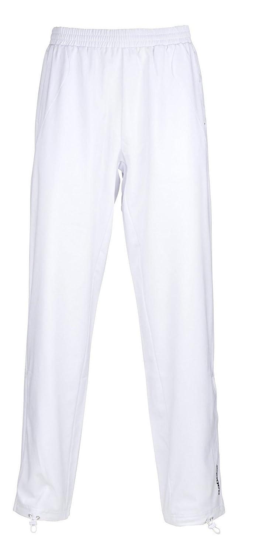 BABOLAT Match Core Pantalones Chándal Caballero, Azul, S: Amazon ...