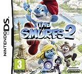 UBI Soft The Smurfs 2 (Nintendo DS)