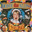 Home Alone Christmas--Limited Holly Green Edition