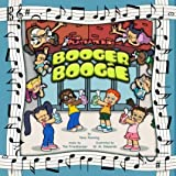 Booger Boogie, Tena Fanning, 1933721138
