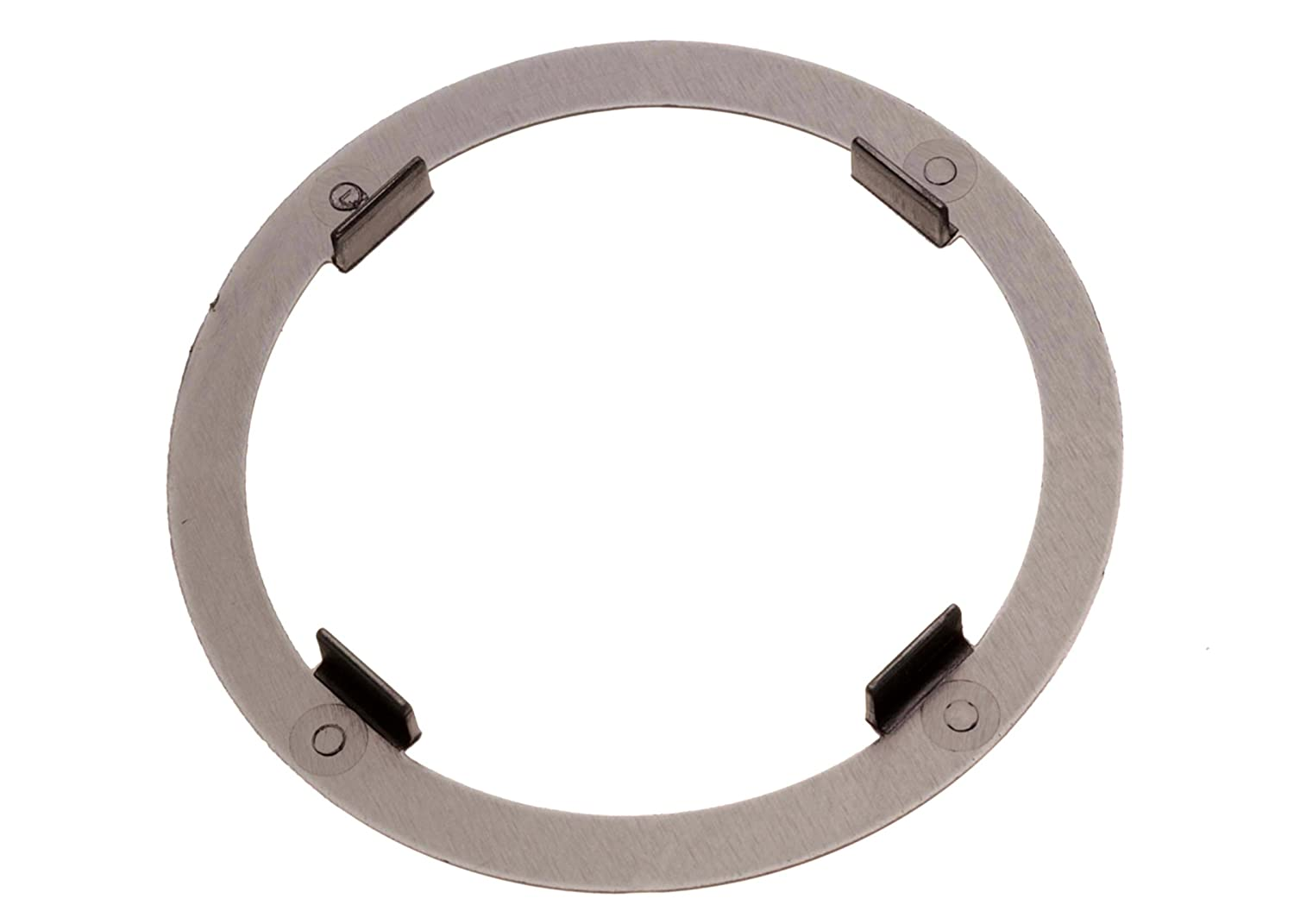 ACDelco 8642331 GM Original Equipment Automatic Transmission Reaction Shell Thrust Washer ADW8642331