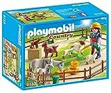 Playmobil 6133 Country Farm Animal Pen