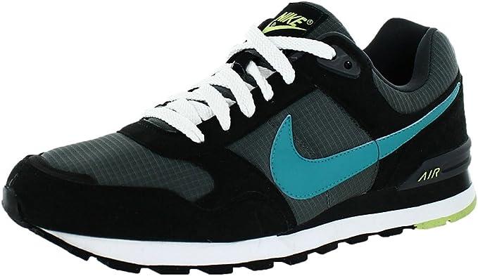 Nike Shld Phnm Chándal, Hombre: Amazon.es: Ropa y accesorios