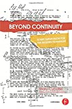 Beyond Continuity: Script Supervision for the Modern Filmmaker