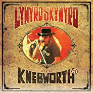 Live At Knebworth '76 [CD/Blu-