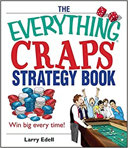 Books on how to win at craps cours action casino guichard les echos