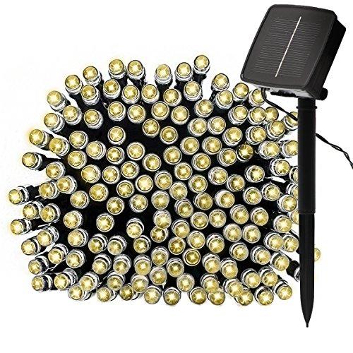 1000 Led Light Curtain - 9