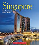 Singapore (Enchantment of the World)
