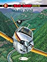 Buck Danny: No-Fly Zone Volume 4 par Bergèse