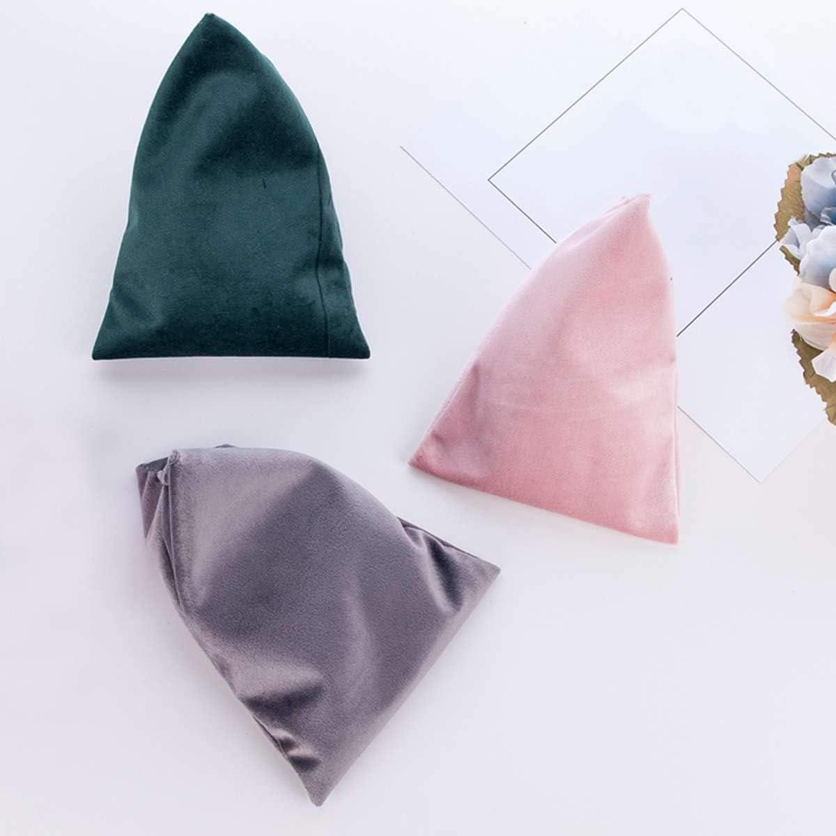 Color : Gray 15cm Royal Star TY 3 Colori Stand Cuscino Porta Cellulare Pigro Persone Molle dellammortizzatore Portatile del Sacchetto di Fagiolo for Il Computer Portatile 21