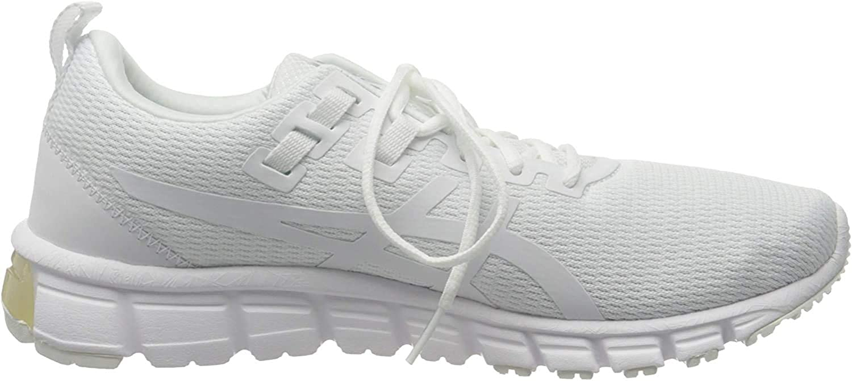 ASICS Gel-Quantum 90, Zapatillas de Running para Hombre: Amazon.es ...
