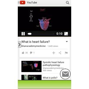 Top 10 Punto Medio Noticias   Khan Academy Youtube Medicine