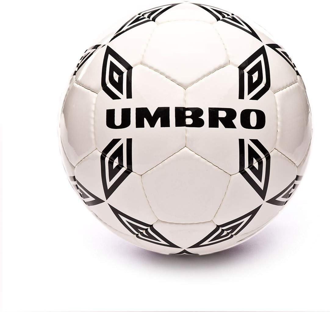 Umbro Supreme - Balón de cerámica para Hombre, Color Blanco, Talla ...
