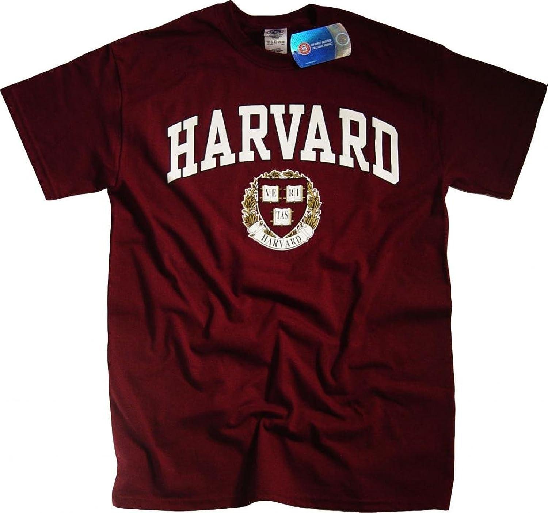 Design t shirt universiti - Amazon Com Harvard Shirt T Shirt Sweatshirt Hoodie University Law Business Clothing Apparel Clothing