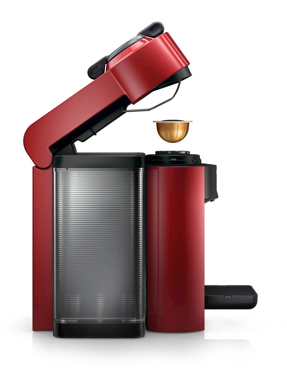 coffee maker | 13 Discount Kitchenware You Must Grab on Cyber Monday