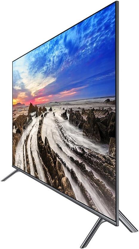 Samsung UE55MU7055 - Televisor UHD-4K de 55