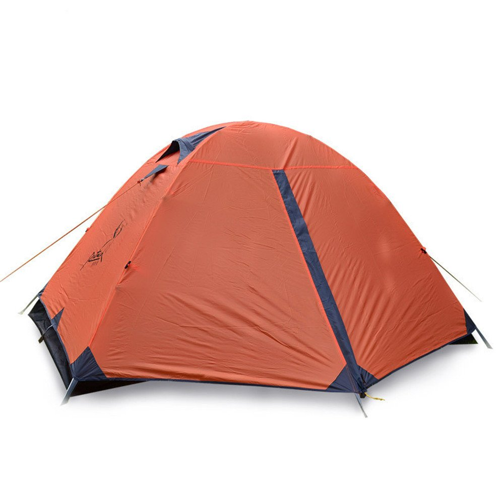 ダブルデッカーライトキャンプテント B07C15ZD1K B07C15ZD1K, グルマッチョ!:13c514c4 --- ijpba.info