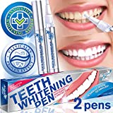 Teeth Whitening Pen Effective Teeth Whitener Painless Gel Whitening Pen Easy Tooth Whitening