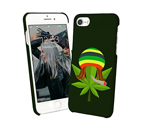kuawei coque iphone 6
