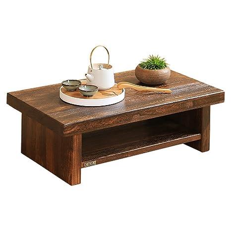 Brilliant firm Tavolini Bassi Tavolino da tè Piccolo Tavolo da ...