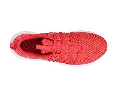 61502ad961 Puma Women's Prowl Alt Weave Wn S Multisport Training Shoes