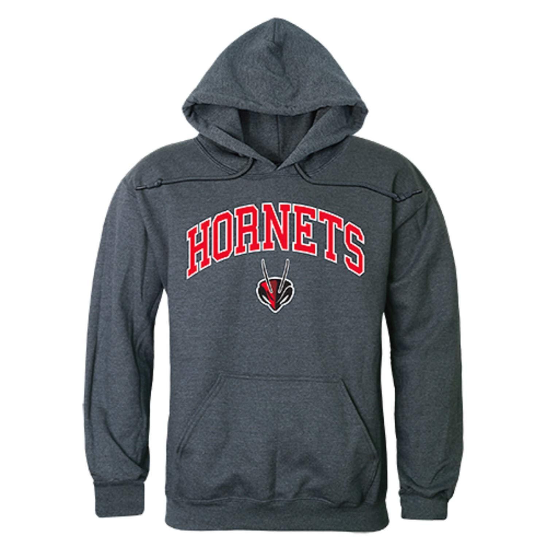 Lynchburg College Hornets LC NCAA College Campus Hoodie Sweatshirt S M L XL 2XL