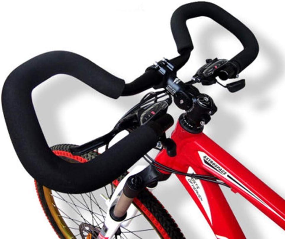 Bike Racing Bicycle Handle Bar Brake Levers Handles Road MTB Cycling SL