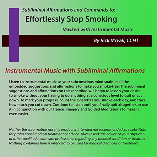 how to create subliminal messages in music