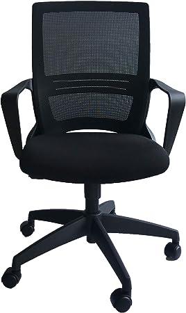 I Seating  silla ergonómica