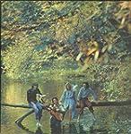 Paul McCartney and Wings - Wings Wild...