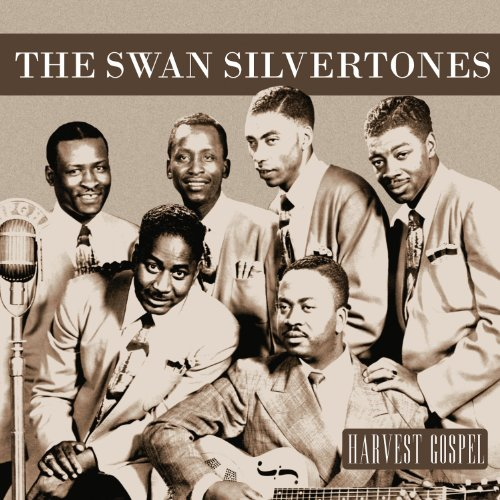 harvest-collection-the-swan-silvertones